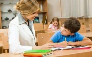 Здоровые учителя - здоровые дети