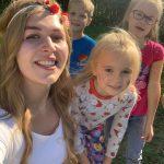 Семейный отдых в санатории Cосновый бор