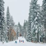 Winter-Outdoor-Activities-for-Kids-1
